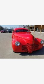1941 Chevrolet Master Deluxe for sale 101327739