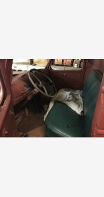 1941 Chevrolet Other Chevrolet Models for sale 100885255
