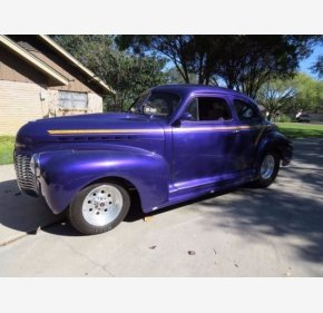 1941 Chevrolet Other Chevrolet Models for sale 100928221