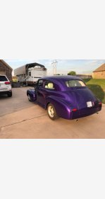 1941 Chevrolet Other Chevrolet Models for sale 101387215