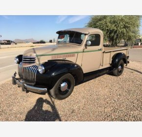 1941 Chevrolet Other Chevrolet Models for sale 101396737