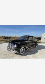 1941 Chevrolet Special Deluxe for sale 101402171