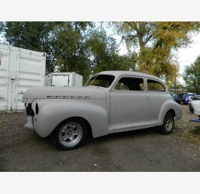 1941 Chevrolet Special Deluxe for sale 101404941