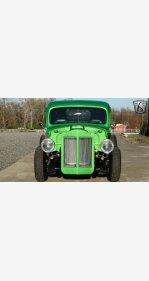 1941 Dodge Pickup for sale 101236223