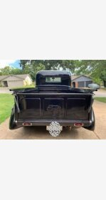 1941 Ford Custom for sale 101388594