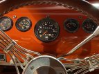 1941 Ford Custom for sale 101492071