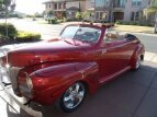 1941 Ford Deluxe for sale 100823221
