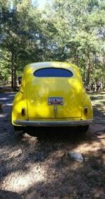 1941 Ford Deluxe for sale 100823274