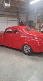 1941 Ford Deluxe for sale 100874284