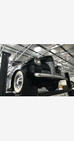 1941 Ford Deluxe for sale 101309302