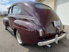 1941 Ford Deluxe for sale 101492212