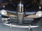 1941 Ford Deluxe for sale 101533822