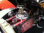 1941 Ford Deluxe for sale 101535726