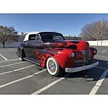 1941 Ford Deluxe for sale 101582830