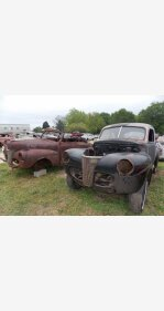 1941 Ford Other Ford Models for sale 101017349