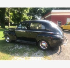 1941 Ford Other Ford Models for sale 101041709