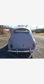 1941 Ford Other Ford Models for sale 101213262