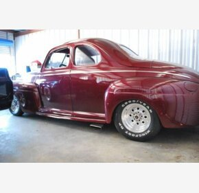 1941 Ford Other Ford Models for sale 101336613