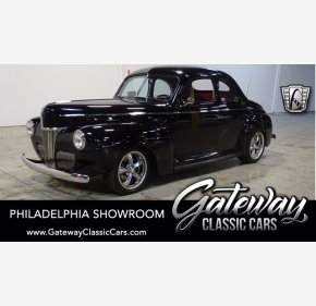 1941 Ford Other Ford Models for sale 101417565