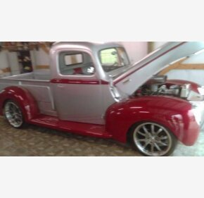 1941 Ford Pickup for sale 101211567