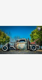 1941 Ford Pickup for sale 101218447