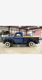 1941 Ford Pickup for sale 101237918