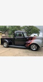 1941 Ford Pickup for sale 101396152