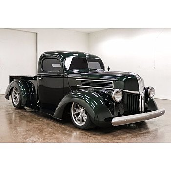 1941 Ford Pickup for sale 101626199