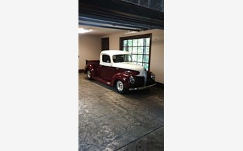 1941 Ford Pickup for sale 101178130
