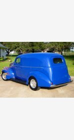 1941 Ford Sedan Delivery for sale 101331645