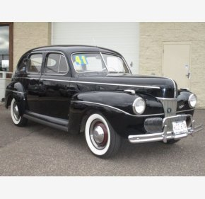 1941 Ford Super Deluxe for sale 101056433