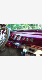 1941 Ford Super Deluxe for sale 101061793