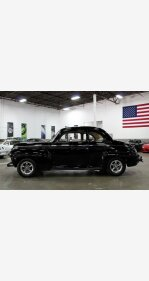 1941 Ford Super Deluxe for sale 101198123