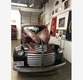 1941 GMC Pickup for sale 101187765