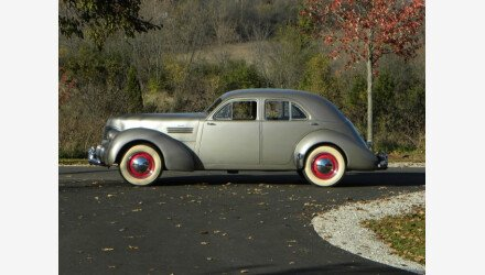 1941 Graham Hollywood Supercharged for sale 101053383