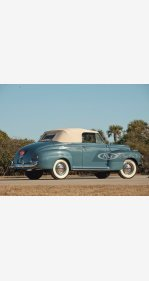 1941 Mercury Other Mercury Models for sale 101393825