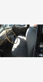 1941 Oldsmobile Other Oldsmobile Models for sale 100748680