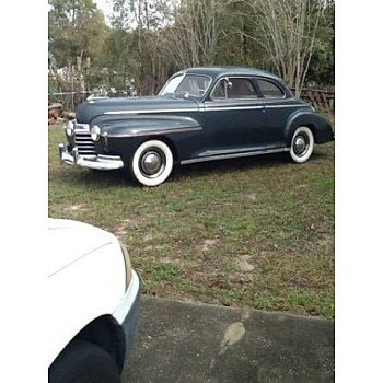 1941 Oldsmobile Series 66 for sale 100857864