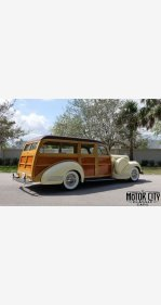 1941 Packard Model 120 for sale 101170116