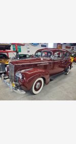 1941 Packard Other Packard Models for sale 101370783