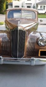 1941 Packard Other Packard Models for sale 101398877