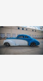 1941 Packard Other Packard Models for sale 101492377