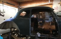 1941 Packard Other Packard Models for sale 101181480