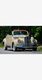 1941 Packard Super 8 for sale 101345360
