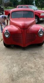 1941 Plymouth Other Plymouth Models for sale 101354856
