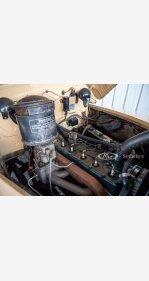 1941 Pontiac Deluxe for sale 101351722