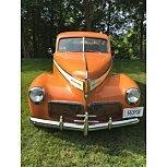 1941 Studebaker Champion for sale 101531867
