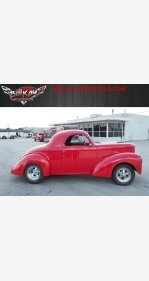 1941 Willys Custom for sale 101402769