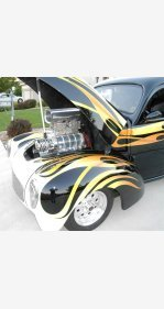 1941 Willys Other Willys Models for sale 101077693