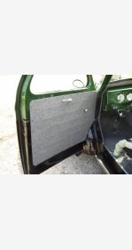 1941 Willys Other Willys Models for sale 100956021